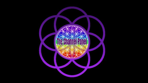 The Channel Panel 2017 - The Big Bang Query - Audio Download