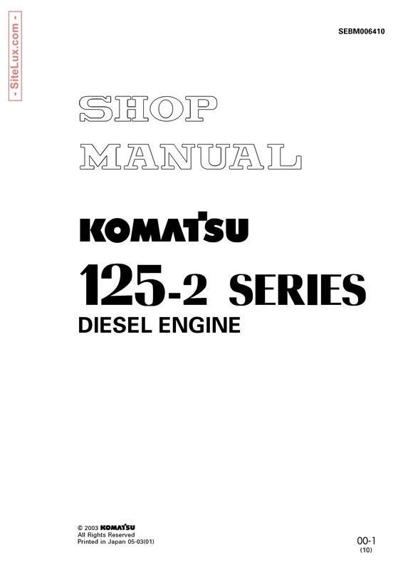 perkins manual serie 400d diesel gg gh gj ebook