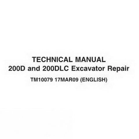 Hp48sx User Manual Pdf