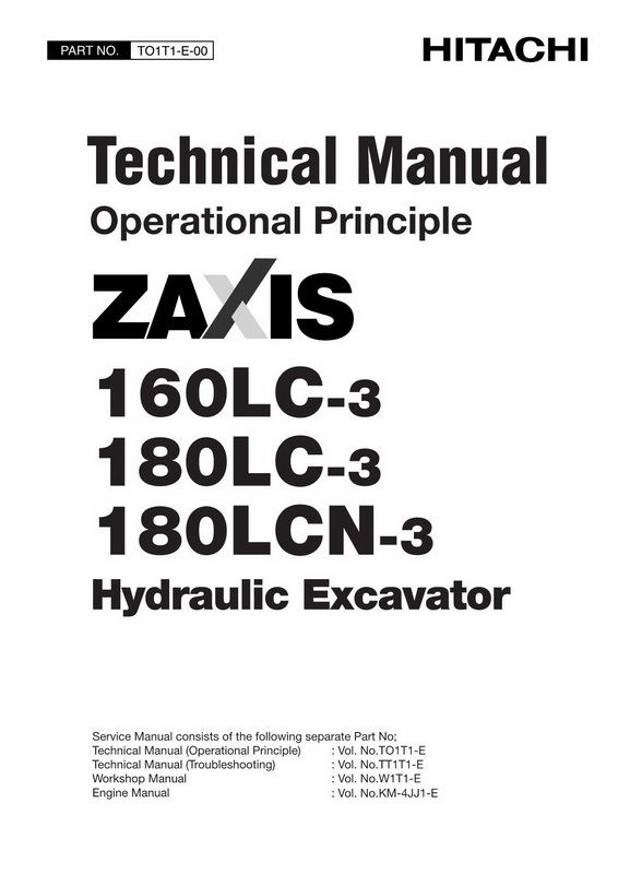 GWe05yKWbe?w\\\\\\\=566 befco manual ebook