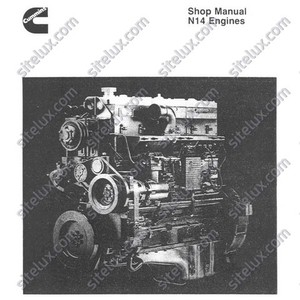 komatsu pc750 7 pc750se 7 pc750lc 7 pc800 7 pc800se 7 hydraulic excavator service repair shop manual download