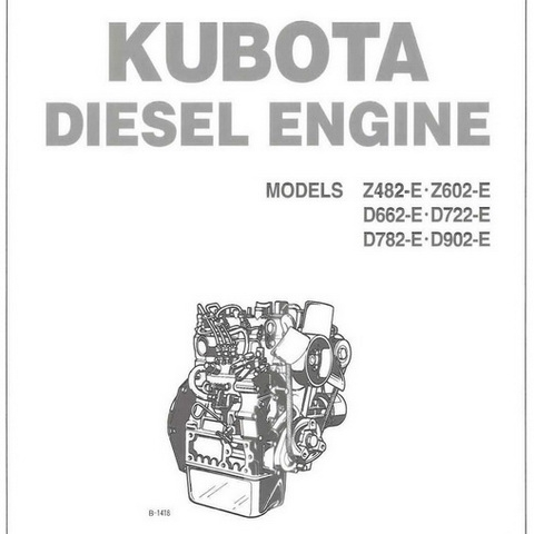Kubota z482 engine manual ebook array kubota z482 engine manual ebook rh kubota z482 engine manual ebook argodata us fandeluxe Choice Image