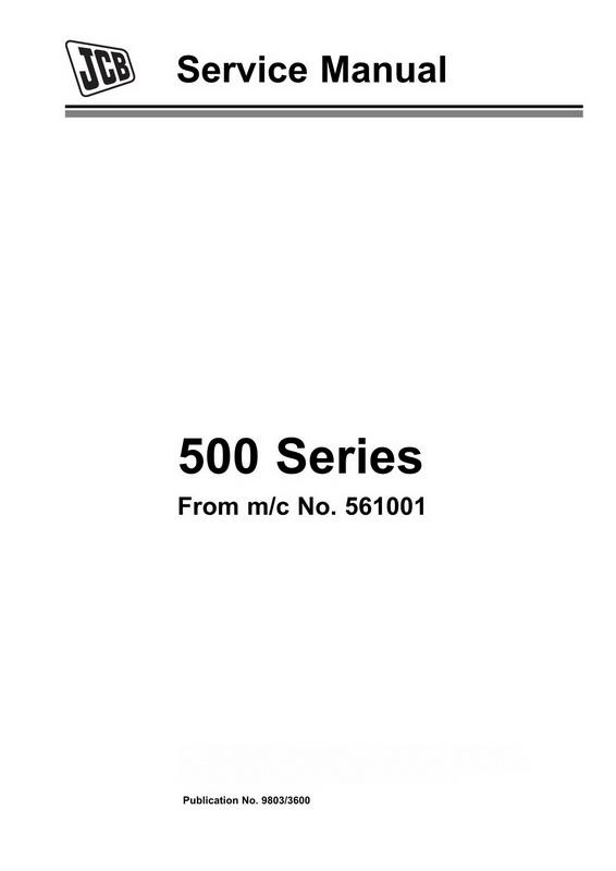 As 3600 Pdf