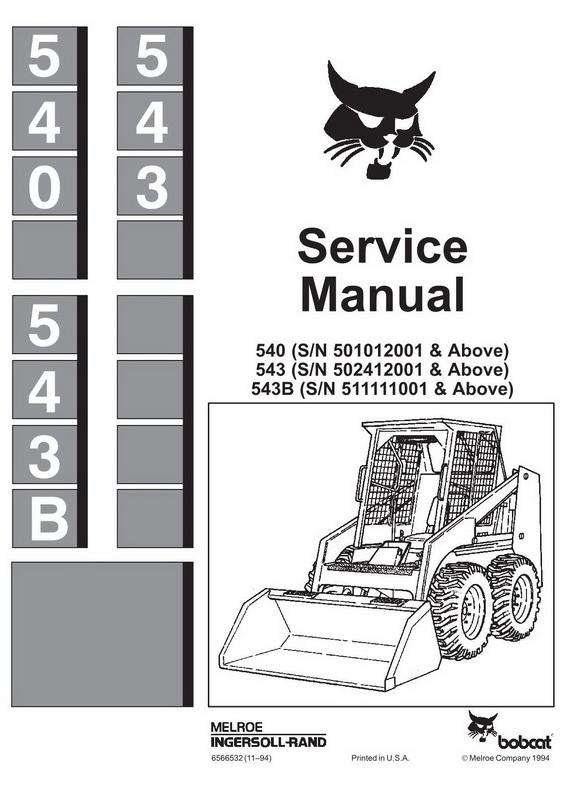 man industrial diesel engine d2848 le 2 d2840 le 2 rh sellfy com