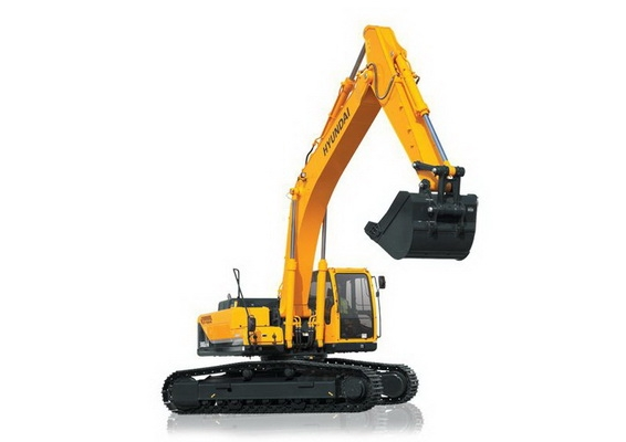 hyundai r300lc 9s crawler excavator service manual rh sellfy com Hyundai Excavator Dealers USA Hyundai Excavator 60