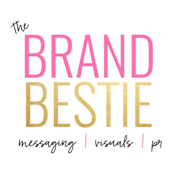 The Brand Bestie Bundle