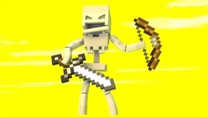 esqueleto V1 Rezi