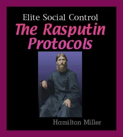 The Rasputin Protocols
