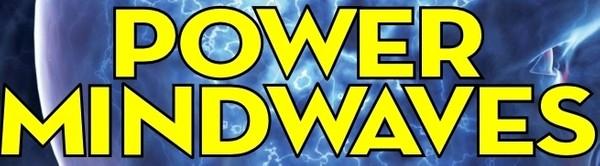 Power Mindwaves