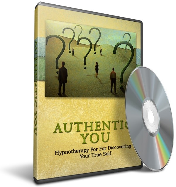 Authentic You Collection