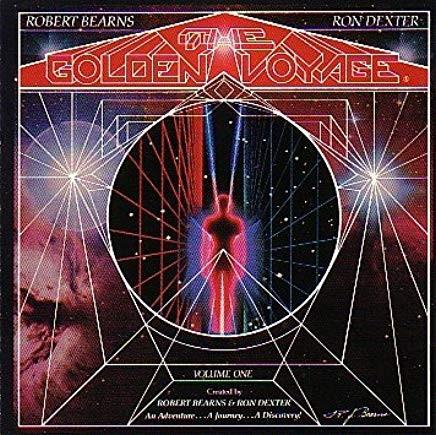 Golden Voyage Vol. 1