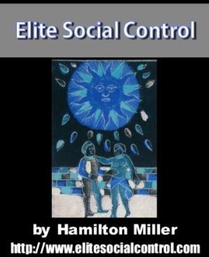 Elite Social Control + Advanced Tactics