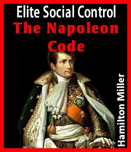 The Napoleon Code