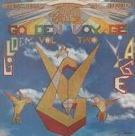 Golden Voyage Vol. 2