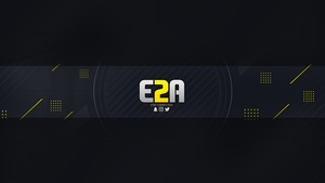 FULLY EDITABLE FIFA 17 YOUTUBE BANNER/CHANNEL ART