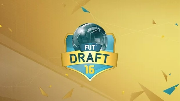 The Ultimate FIFA 16 GFX Pack