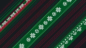 FIFA 17 - FUTMAS BACKGROUND