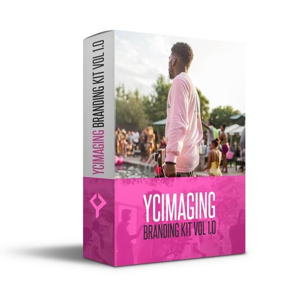 Branding Kit 1.0