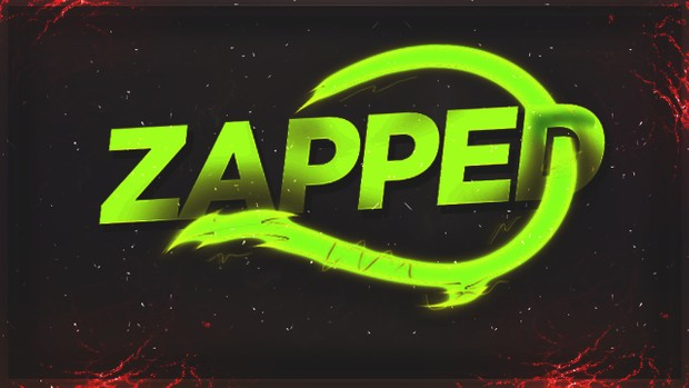 ZAPPED PACK