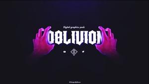Oblivion Graphics Pack