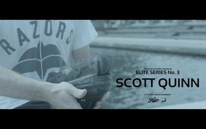 Scott Quinn - Elite Series No. 3