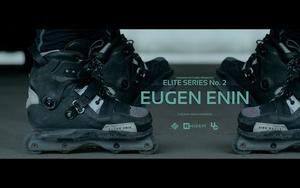 Eugen Enin - Elite Series No. 2