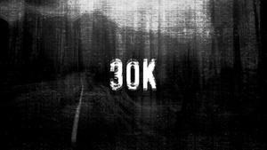 30k GFX Pack