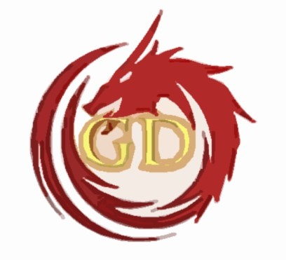 Growth Dragons Newsletter