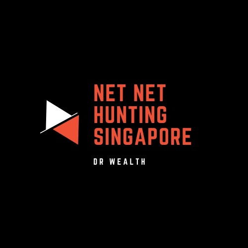 Net Net Hunting Newsletter (Monthly) (with GST)