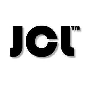 1PC-JCL POS+JCL POS Mobile