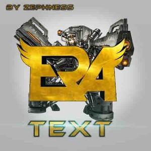 eRa Template by Zephness