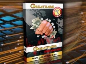 Gegatrade Pro EA V 4 4.8 EA EXPERT ADVISOR  FOR MT4