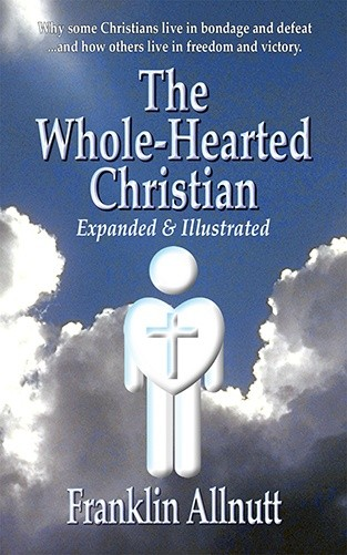 The Whole-Hearted Christian