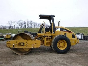 Case 450 Crawler Dozer Parts Manual INSTANT DOWNLOAD - Cheap