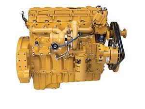 Download Mack MP8 Diesel Engine (EPA07) Service Repair