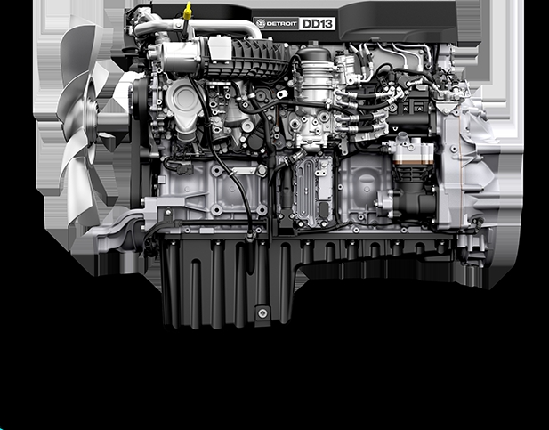 download detroit diesel dd13, dd15, dd16 epa07 10 ghg14 wiring diagram manual dd15 acm power wiring dd15 wiring diagram #10
