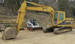 Deutz Agrocompact F60, F70, F80, F90 Tractor Service R