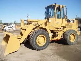 Download Caterpillar 3406E 5EK Engine Complete Service