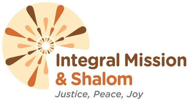 Целостьная Миссия и Шалом: правосудие, мир, радость