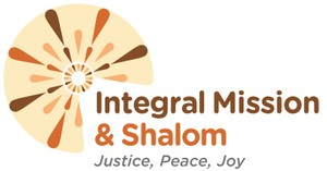 Micah Global Consultation: Integral mission and Shalom (Text and PDF slideshows, English)