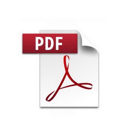 jlg 1532e2, 1932e2, 2032e2, 2632e2, 2646e2 & 3246e2 li - manual pdf download