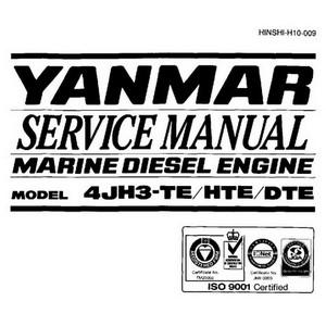 Hyundai R55-3 Mini Crawler Excavator Service Manual - Manual