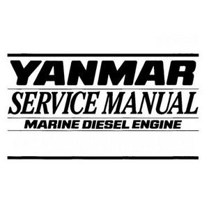 JCB 500 Series Loadall Service Manual (N.America) - 98 - Manual PDF Jcb Wiring Diagram on