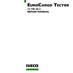 JCB 1CX, 208S Backhoe Loader Service Manual - 9803/855 - Manual PDF
