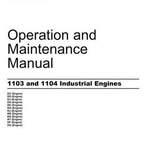 Manual PDF Download