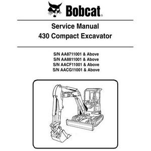 Hitachi ZX170W-3, ZX190W-3 Wheeled Excavator Training - Manual PDF