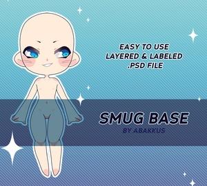 Smug Base
