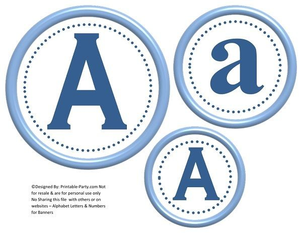 6-inch-blue-baby-blue-circle-printable-banner-letters-numbers-a-z-0-9