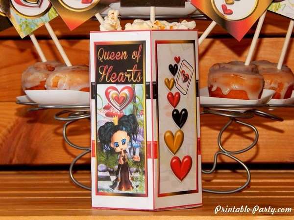 wonderlands-queen-of-hearts-printable-party-supplies-snack-box-favor