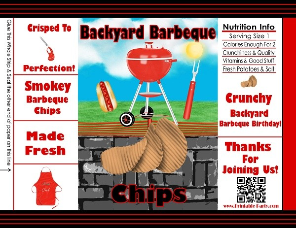 custom-chip-cookie-treat-favor-bags-backyard-barbeque-printable